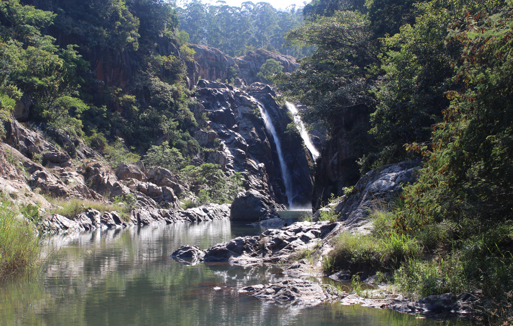 waterfall-matenga-cultural-village
