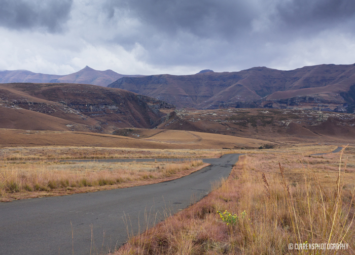 winter-wonderland-drakensberg