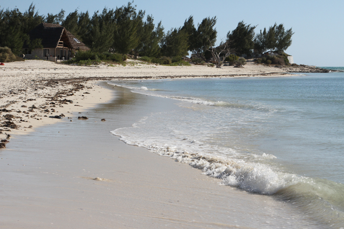 beaches-in-Madagascar