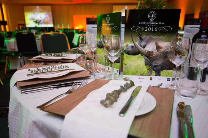 rhino-conservation-awards-decor