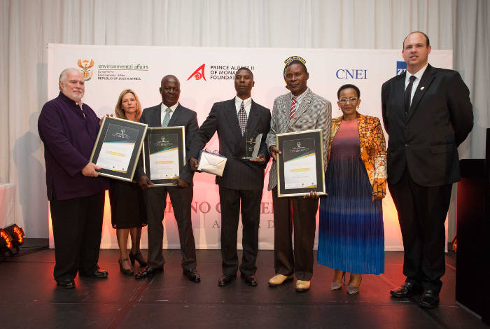 rhino-conservation-awards-