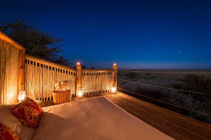 Kalahari-Plains-Camp