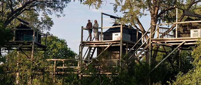 Rhino-Camp-Kruger