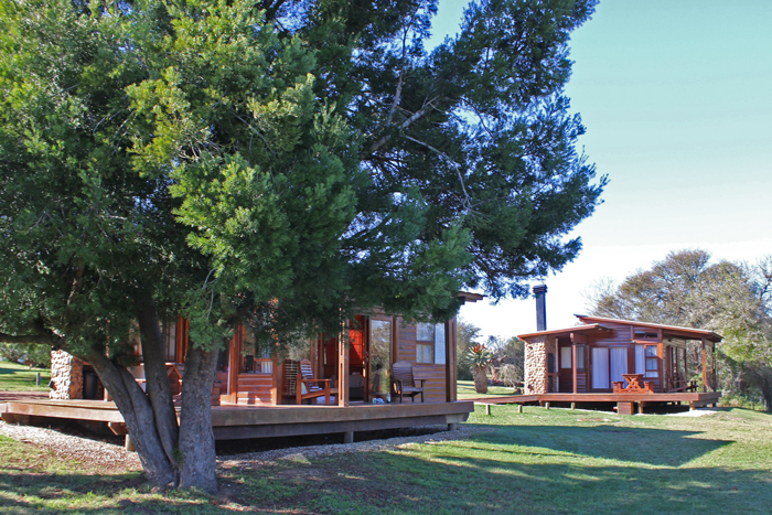 accommodation-sanparks-bontebok-national-park