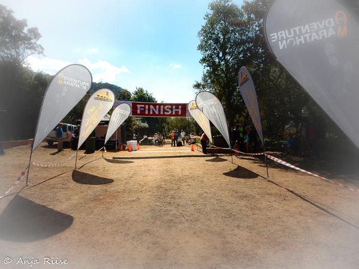 big-five-marathon7