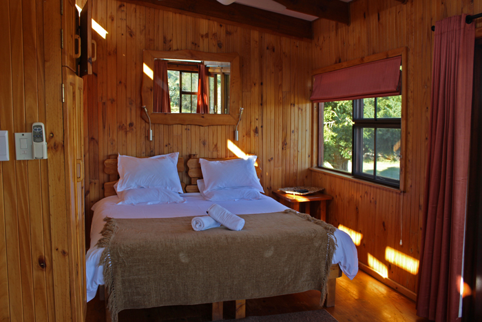 bontebok-national-park-accommodation-chalet