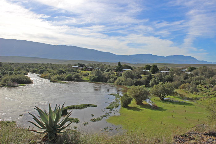 bontebok-national-park-accommodation-chalets-and-camping