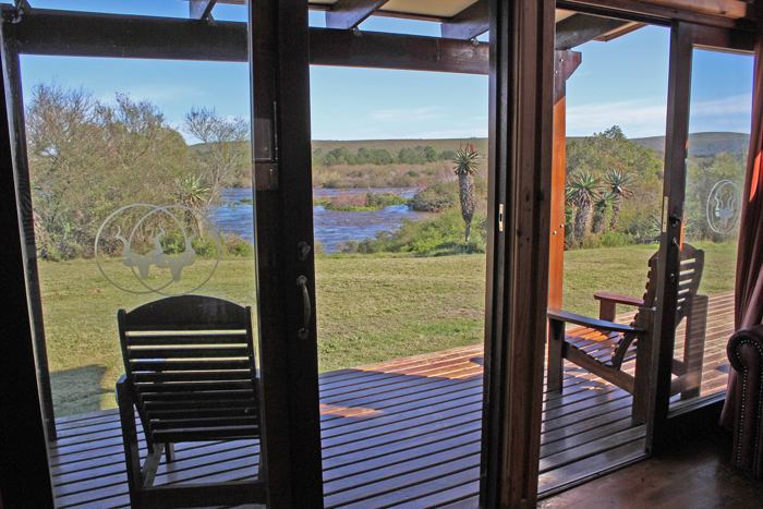 bontebok-national-park-accommodation-chalets