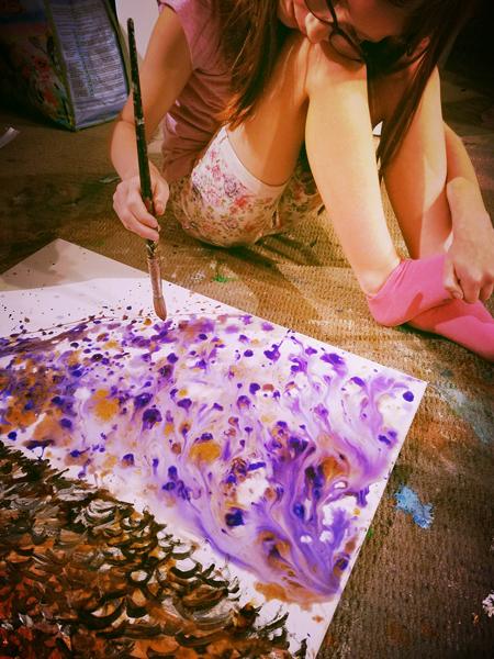 bria-painting