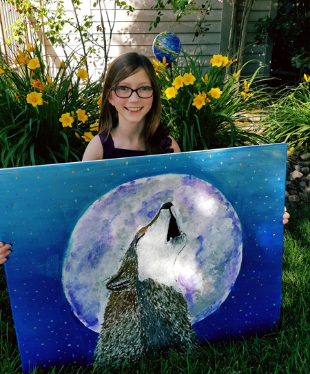 bria-wolf-painting