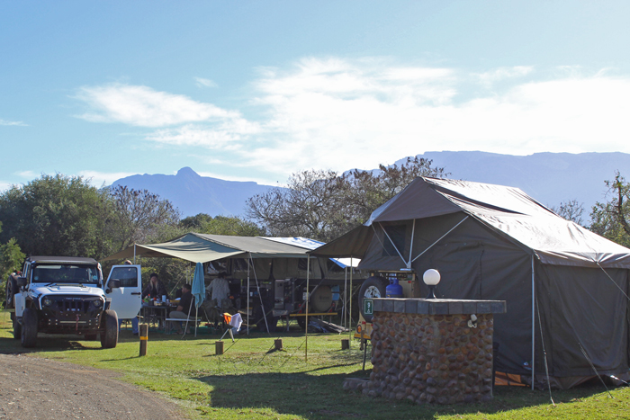 camping-sanparks-bontebok-national-park