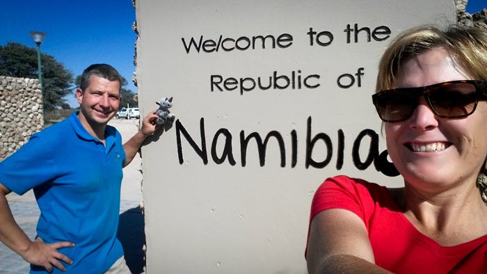 crossing-border-to-namibia