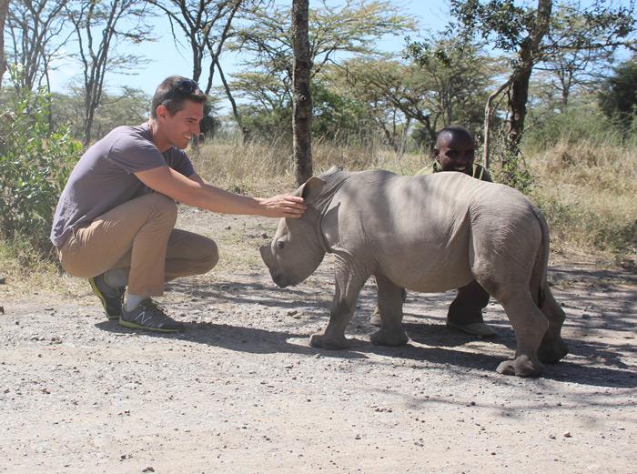 david-winch-ringo-rhino