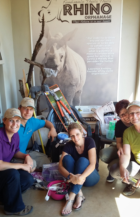 donations-for-thula-thula-rhino-orphanage