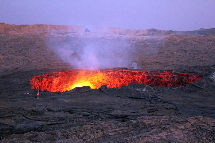 erta-ale-volcano