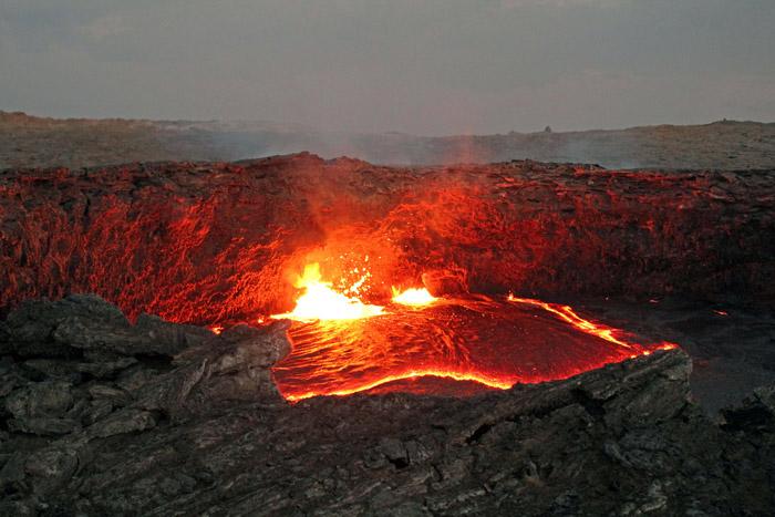 ethiopia-erta-ale-lava-lake