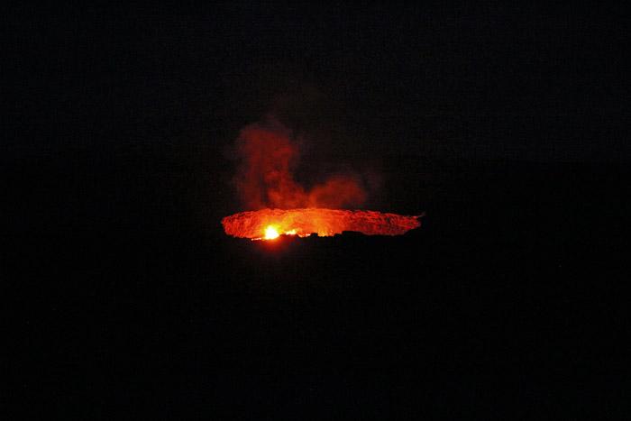 ethiopia-erta-ale-volcano