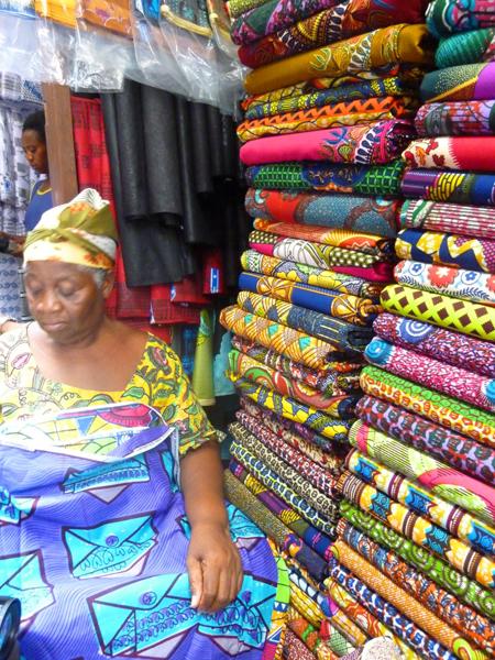 market-capulana-Nkwichi