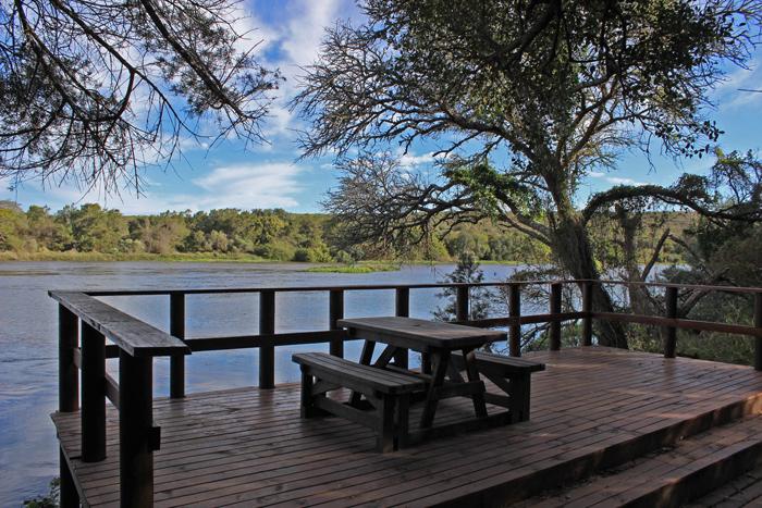picnic-bontebok-park