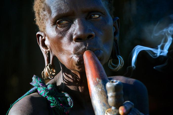 pipe-smoking-ethiopia-trevor-cole