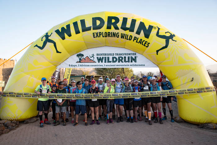 richtersveld-trail-run-start