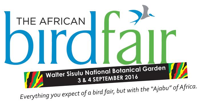 Bird-Fair-logo-3C-Zebra
