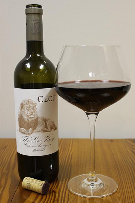CECIL-the-lion-wine