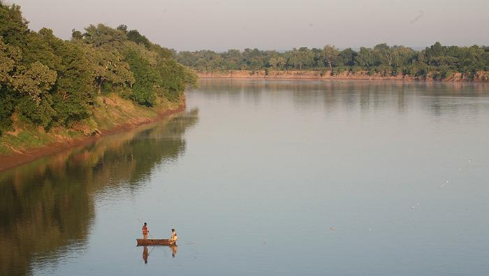 Luangwa-river-view