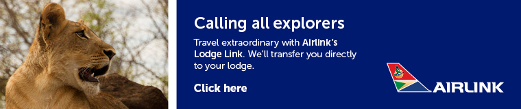 airlink-lodge-link