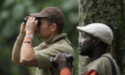 bird-guide-africa-John-van-Zyl