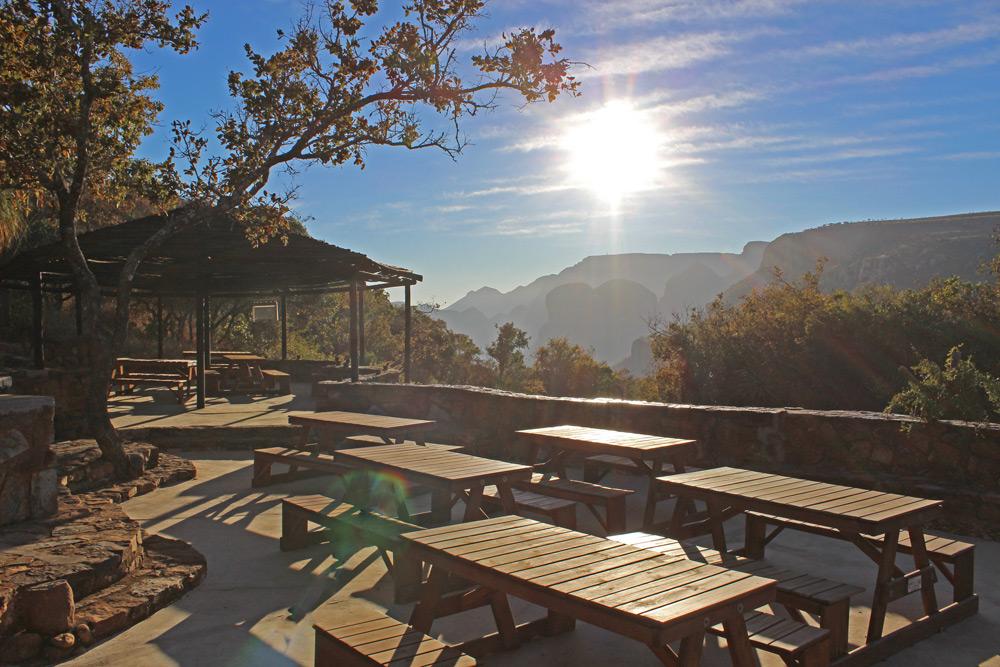 blyde-canyon-resort-janine-avery