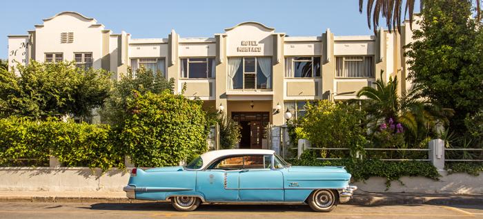 cadillac-montagu-country-hotel