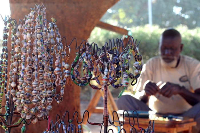 community-empowerment-jewellery