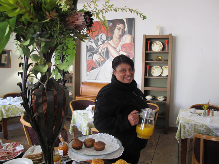 dierdre-lekay-waitress-at-montague-country-hotel