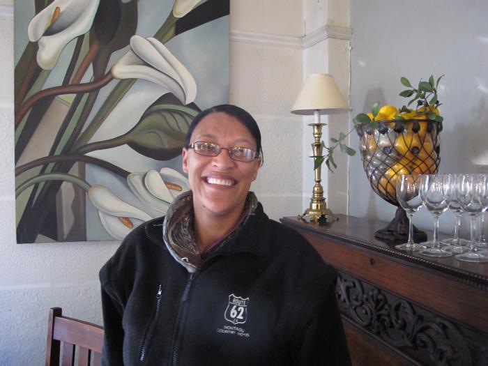 emerentia-stanfielt-receptionist-at-montagu-country-hotel