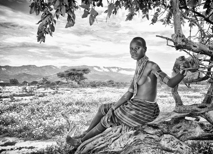 ethiopia-omo-valley