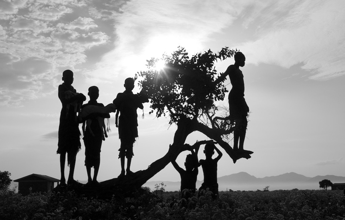ethiopia-tribal-people