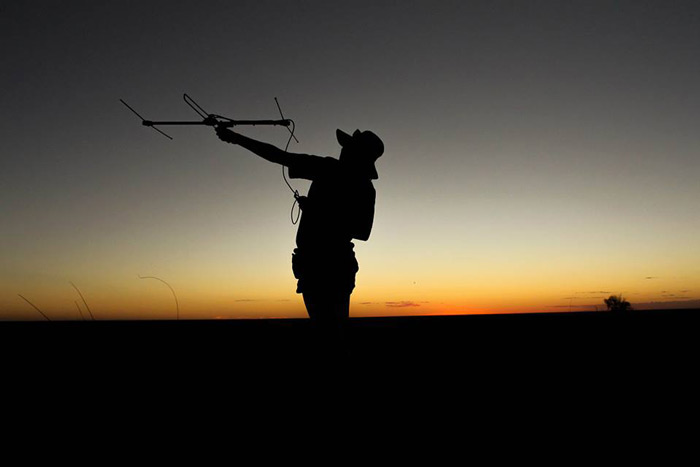 kalahari-sunset-douglas-rattray