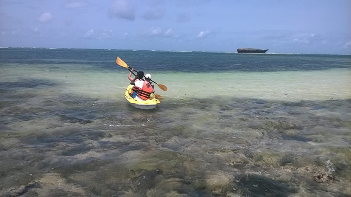 kayaking-in-Watamu