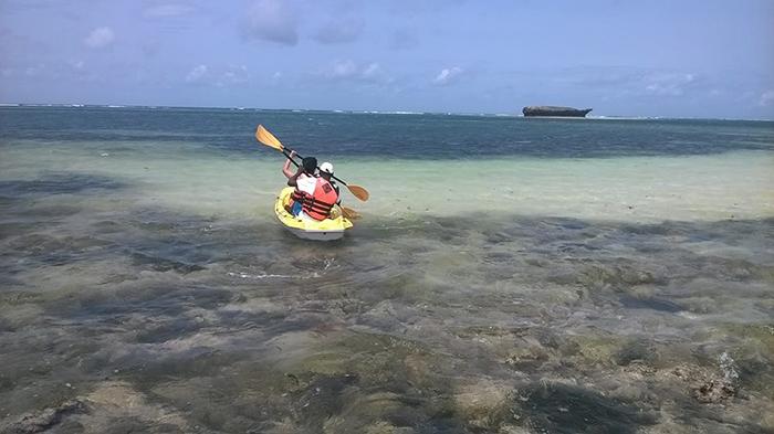 kayaking-in-Watamu