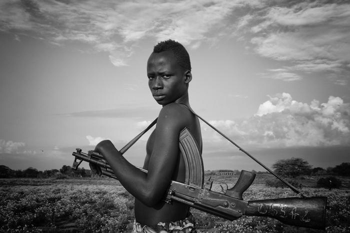 omo-valley-tribal-people