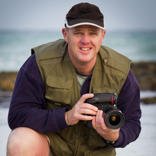 peter-chadwick-african-conservation-photographer