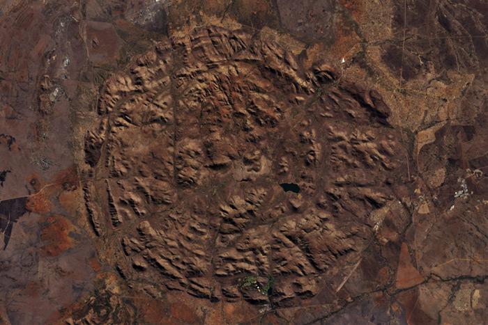pilanesberg-from-above