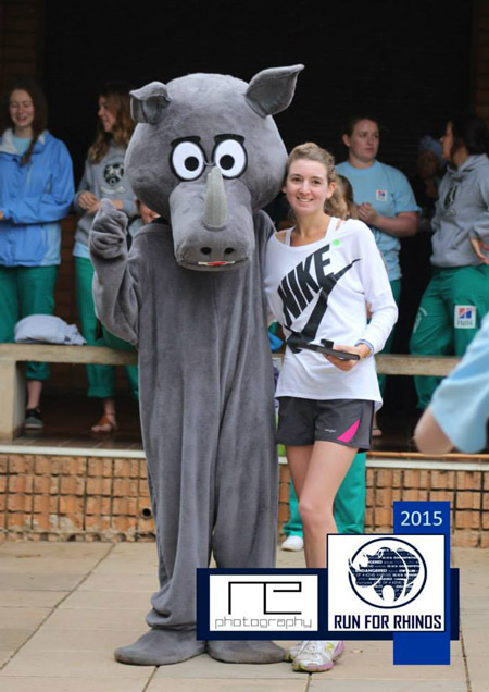rhino-mascot