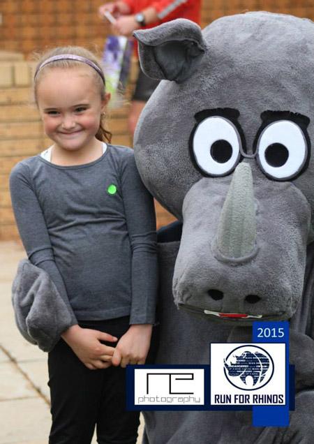 run4rhinos-rhino-mascot