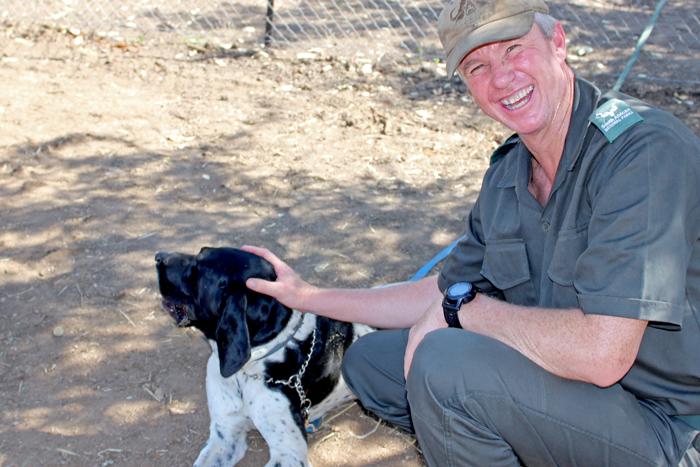 safari-guide-of-the-year