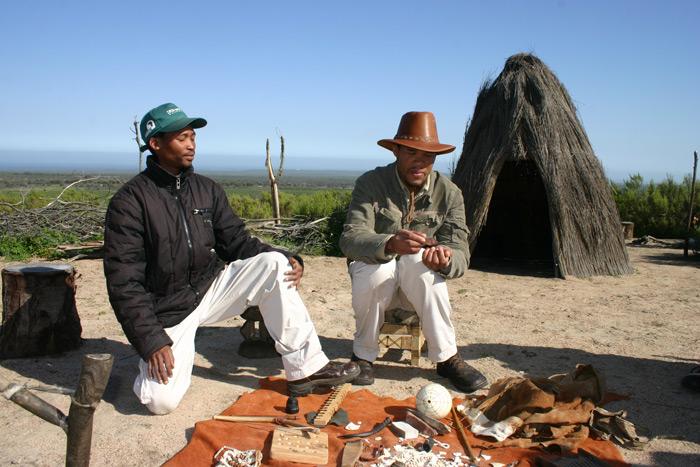sharing-san-culture-at-khwa-ttu-carrie-hampton