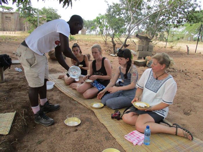 traditional-village-food