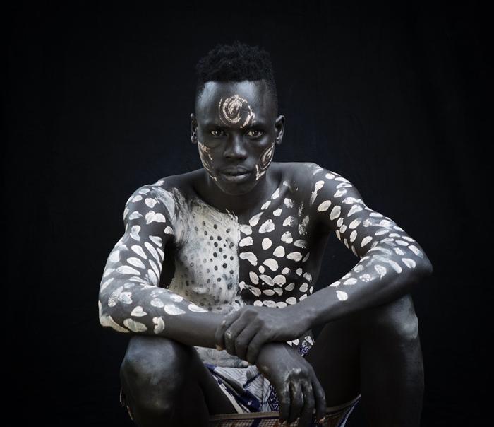 tribal-people