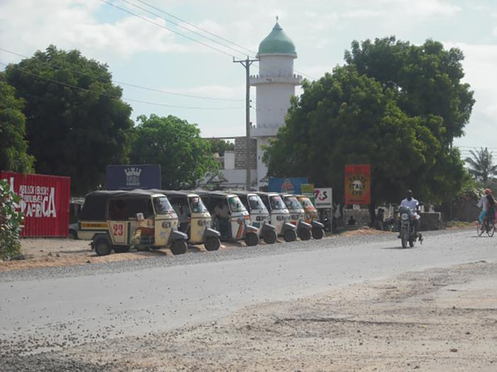 tuktuks-in-watamu